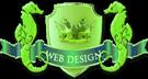 Freeline design firma web design brasov