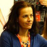 Claudia Bucsa ISO